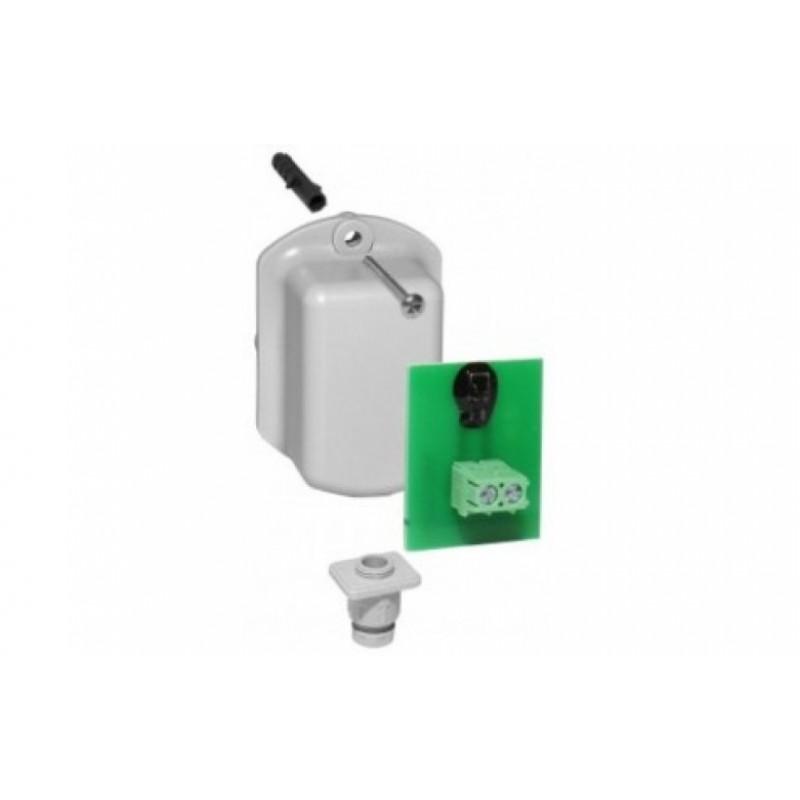 Датчик внешней температуры TA52-PT1000